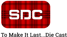 SDC Incorporated